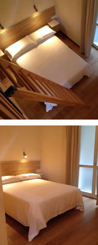 camere-Panperduto