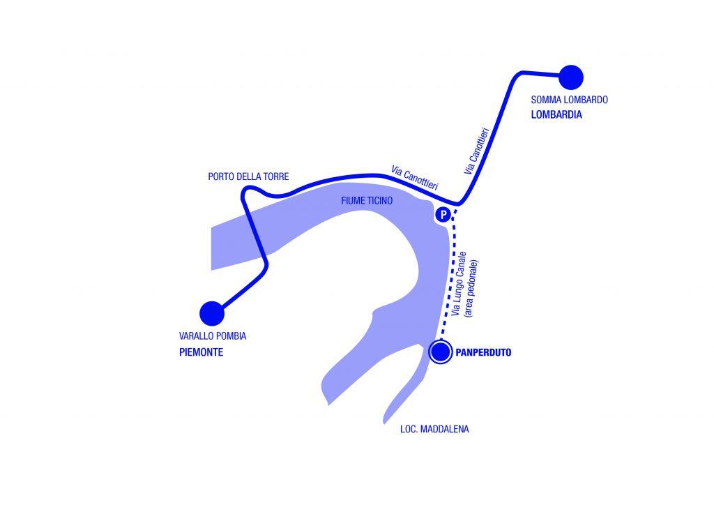 mappa panperduto-02