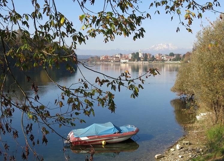 fiume_ticino