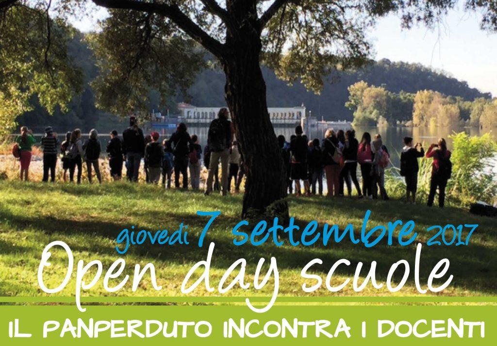 preview_open_day_scuole-02