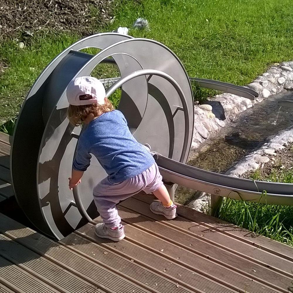 Giochi Per Bambini In Giardino giochi d'acqua - panperduto | somma lombardo (va)